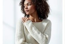 """Cocoknits Sweater Workshop / Everything about our new book: Cocoknits Sweater Workshop. Introducing the """"Cocoknits Method"""", links to tutorials, additional references, and resources for yarn and tools."""