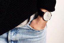 Lovely Fashion