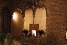 Barcelona Medieval! Genial