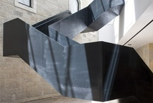Stair / by Karuna Sudachit