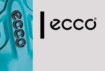 Ecco - jakość i komfort