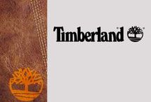 Timberland - make it better