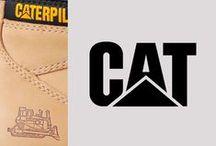 Caterpillar / Caterpillar