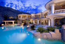 EXQUISITE LIFE: Real Estate & Home Decor