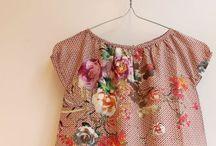 sewing etc / by Joanne Bellotti