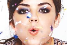 lucy hale <3 / by ayaa hassan