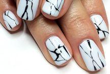 Nails / Beautiful nails