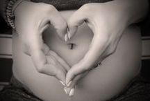 My pregnancy / My pregnancy