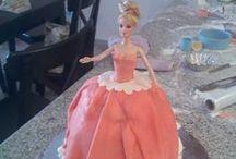 zeta / cakes