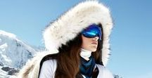 Gstaad Switzerland Lifestyle / Luxury stylelife... after ski...
