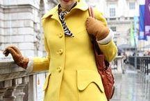 Coats / Winter & fall coats