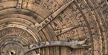 Ancient Greece / Ancient Greek history through pins