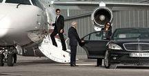 Luxury Lifestyle / Luxury style life...