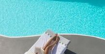 Swimming Pool / Swimming pools from around the world