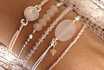 šperky / jewelery