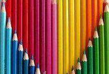 barvy / colors