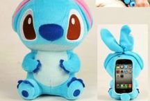 Phone Cases / So Funny and Cute