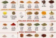 Συμβουλές για μαγειρική