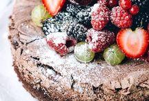 Κέικς & Cupcakes
