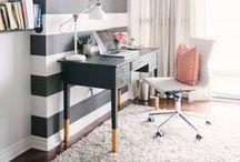 Stripes | Design / Listras / Stripes