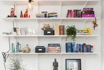 Bookcases | Design