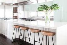 Barstools | Design