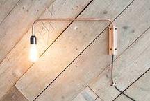 Lighting | Design