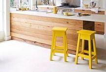 Yellow | Design
