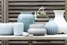 Vases & Co | Design