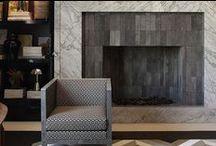 Fireplaces | Interior