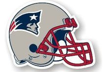 NFL - New England Patriots Tailgating and Fan Gear / Find and Buy the latest NFL New England Patriots tailgate gear and fan cave accessories