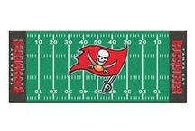 NFL - Tampa Bay Buccaneers Tailgating Gear and Fan Cave Decor / Find and Buy the latest gear for Tampa Bay Buccaneers Tailgating, NFL Man Cave Decor and Accessories for your Fan Car and Truck
