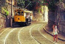 Brazil | Trips ✈