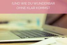 Um180Grad | Blog-Business / Ich zeige Dir mit Tipps zum Bloggen, wie Du einfach und erfolgreich Dein eigenes Blog-Business aufbaust! #blogbusiness #erfolgreichefrauen #onlinebusiness