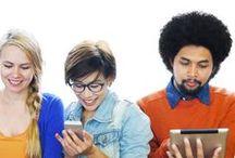 Um180Grad | Job-Ideen / Du möchtest Dein eigenes Online-Business gründen, aber Dir fehlt noch der richtige Ansatz? Hier findest Du Online Business Ideen ohne Ende! #onlinebusiness #businessideen