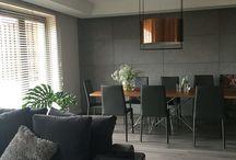 Interior design / artatu projects