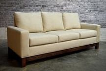 MODSQUARE || By EcoBalanza / Our most popular design for your home