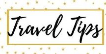 Travel Tips / Travel Tips. What to see, what to do and what NOT to do around the world.