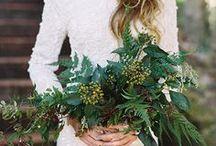w a t e r m e l o n / wedding ideas and schemes.