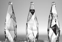 Bottles & Drinks