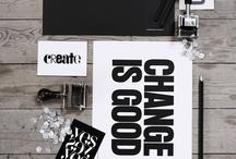 Corporate/Brand Identity