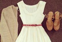 Style  inspiration !!!