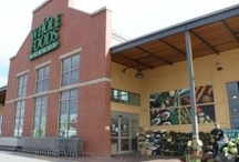 Where can you find Mother's Mountain / Zeb's is one of Mother's Mountains very first stores!