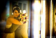 ENGAGEMENT PHOTOGRAPHY / Engagement photography by the Studio PLP