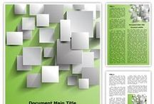 Microsoft Word Templates / Download Microsoft Word Templates and create your documents. Word Templates Our huge collection of Microsoft Word Templates covers a wide range of industries.