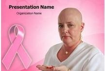 Cancer PowerPoint (PPT) Template / Download Cancer PowerPoint Templates and make your PowerPoint Template Attractive. Make a professional-looking PPT presentation with Cancer PPT Template.