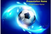 Sports PowerPoint Templates / TheTemplateWizard is a tested provider of world class visual material to Sports with affordable prices. We have a dedicated team which works exclusively on Sports PowerPoint templates ,Sports PowerPoint template Microsoft.