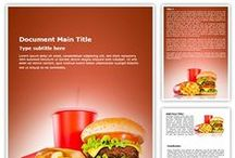 Free Word Templates / Check out our free Microsoft Word templates before going for premium MS Word templates. This is our humble effort to provide you with a good collection of free MS Word templates for your important documentation and marketing needs including memos, invoices, trip reports, business meeting summaries, budget forecasts, event flyers, resumes, newsletters and other documentation forms etc.