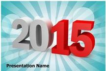 New Year PowerPoint Template / Browse through our library of professional New Year PowerPoint templates. In this section you can find a nice collection of New Year PowerPoint templates and New year 2014 PowerPoint templates with attractive designs and backgrounds.