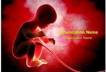 Pregnancy Powerpoint Templates / Pregnant PowerPoint templates and Pregnant PowerPoint backgrounds for presentations ready to download. Including Pregnant PowerPoint charts & diagrams, newborn PowerPoint template , Fetus ppt template and other Pregnancy PowerPoint Templates.